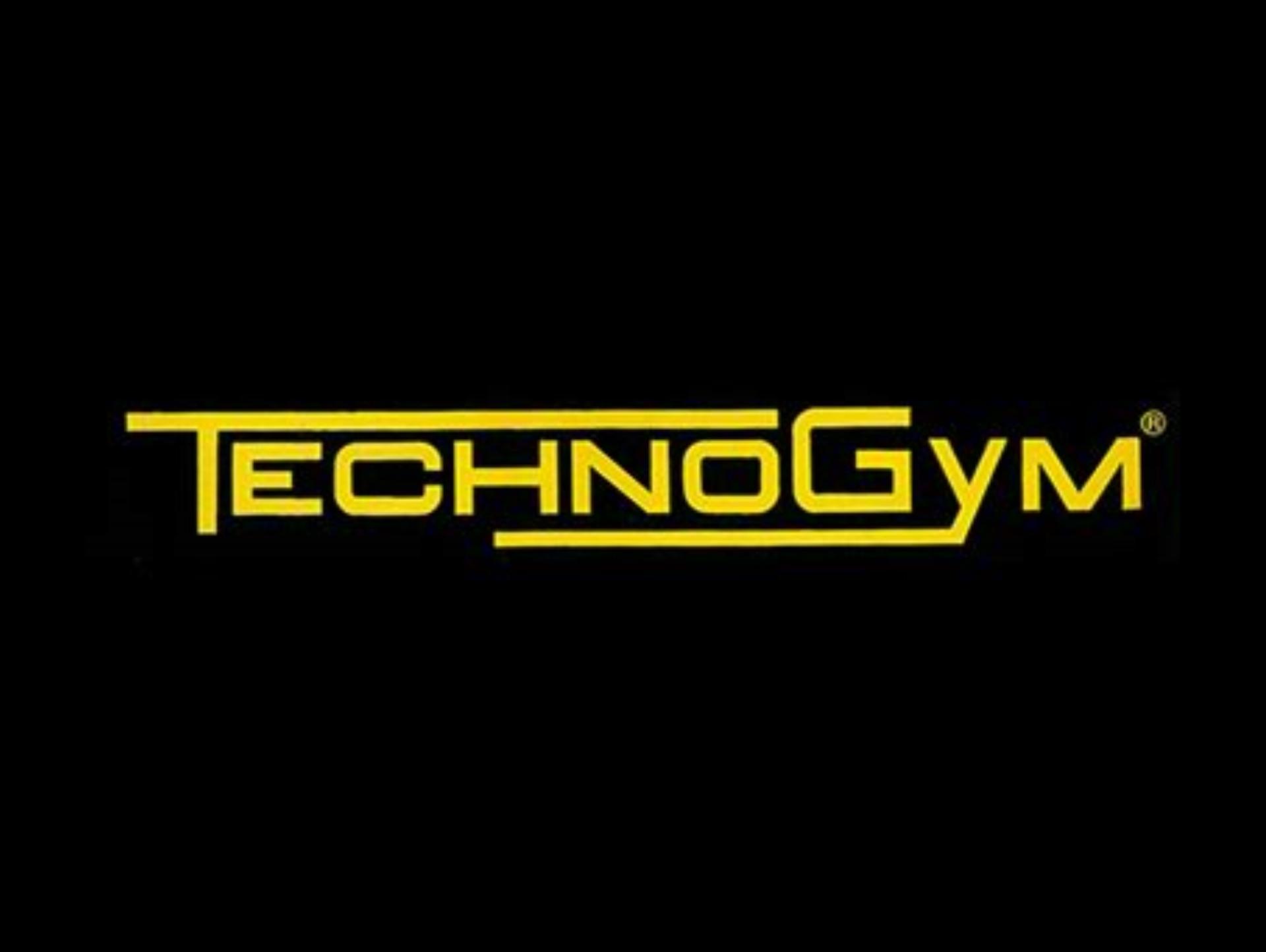 Descobreix l'univers Technogym, partner i proveïdor d'equipaments esportius de Princiesport