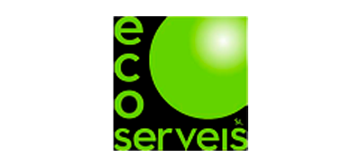 Ecoserveis