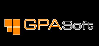 GPA Soft